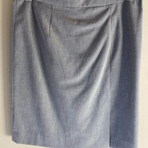 Michael Korean Skirt